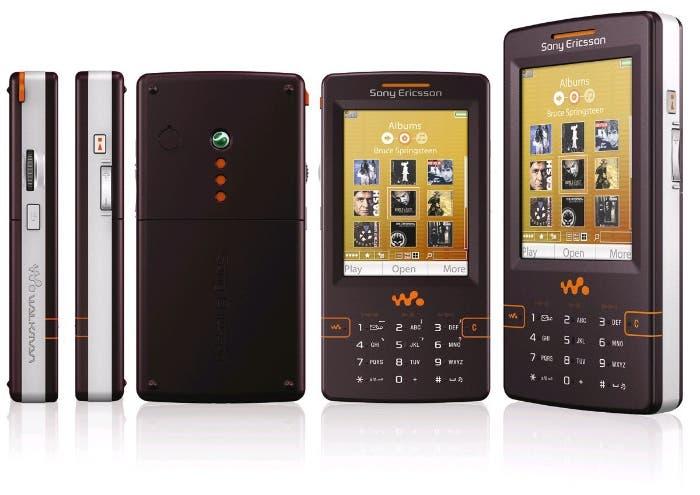 Sony Ericsson-W950-378 (1)