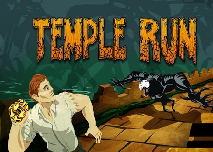 Temple-Run-indir