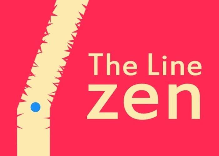 The-line-en-