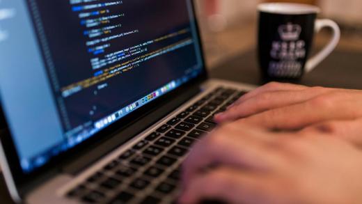 Aprende a programar aplicaciones y juegos para Android