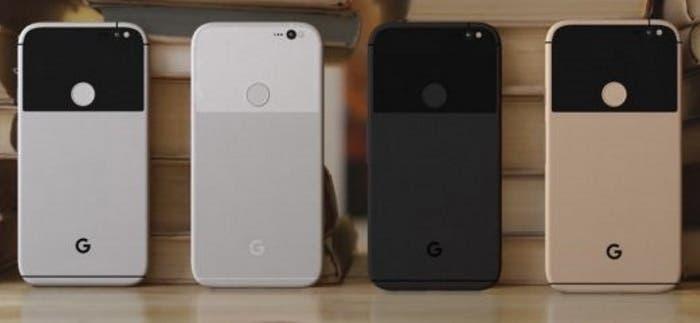 Ver-presentacion-Google-hoy-Pixel-700x500