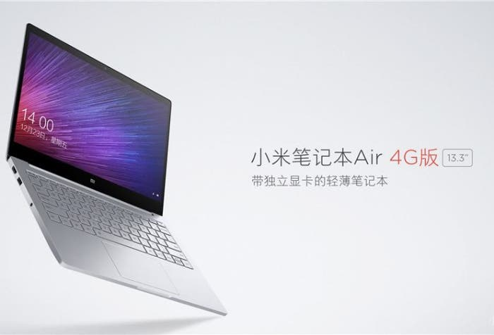 Xiaomi-Mi-Notebook-Air-4G-14