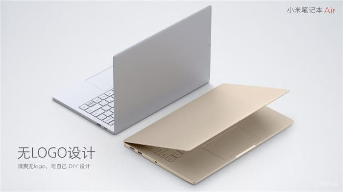 Xiaomi-Mi-Notebook-Air-4G-2