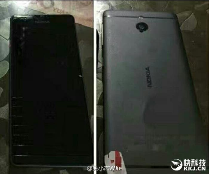 alleged-Nokia-phone-prototype
