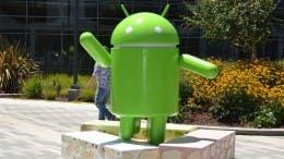android-nougat-lanzamiento