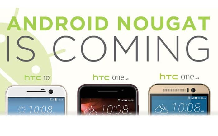 androidn_htc_big