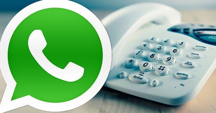 apertura-whatsapp-llamadas-voz-ss