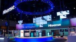 ces-2013-hisense-exhibit-lighting