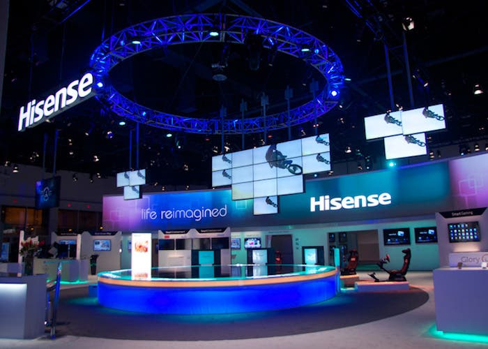 ces-2013-hisense-exhibit-lighting