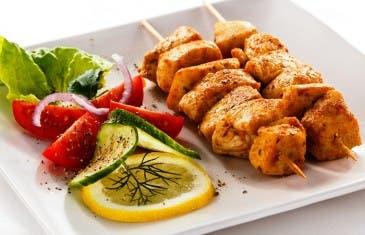 ¿Te gusta cocinar? No te pierdas las recetas fáciles de esta app