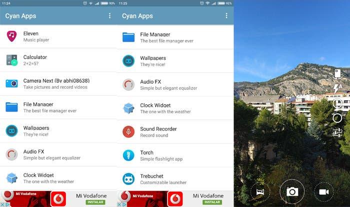 cyan-apps