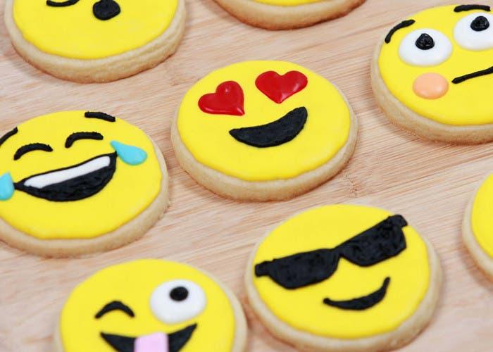 emoji-galletas