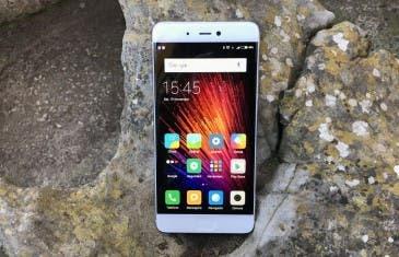 Review del Xiaomi Mi5s: la gran apuesta para la familia Mi