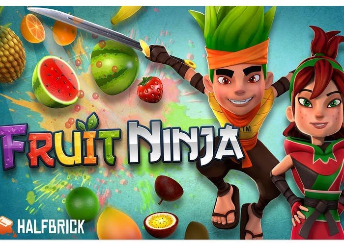 fruit-ninja-2-0