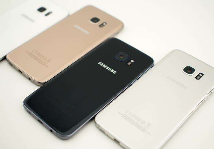 galaxy-s7-edge-all-colors-backs-2_0