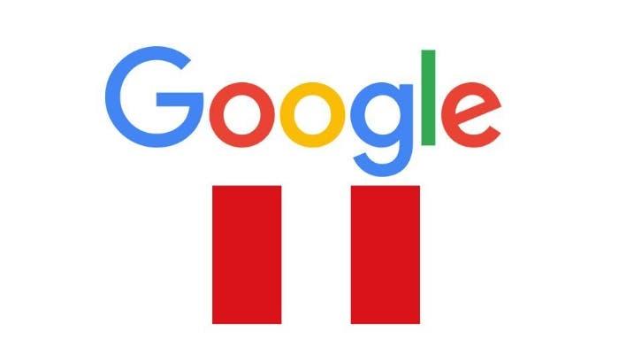 google-peru