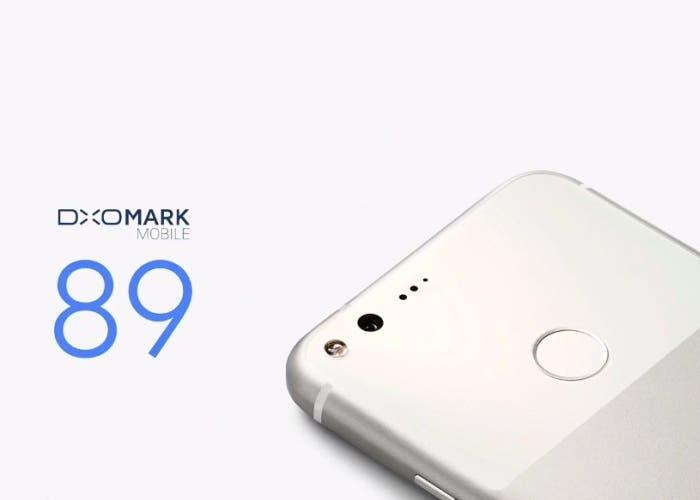 google-pixel-mejor-camara