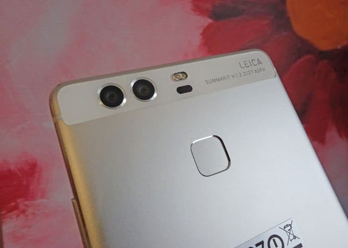 huawei-p9-event-13