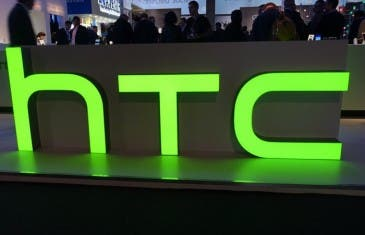 El HTC U12 acaba de ser filtrado en unas nuevas imágenes reales