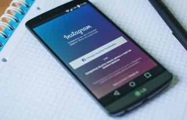Instagram añade algunas novedades en su última actualización