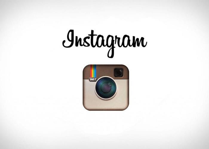 instagram-se-actualiza