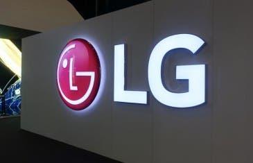 LG vendería el año que viene 5 millones de G6