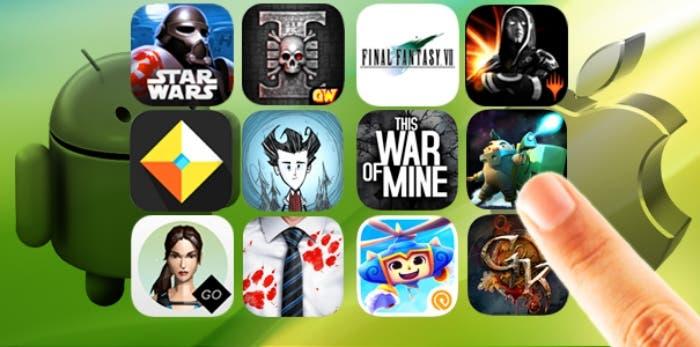 los-mejores-juegos-ios-android-2015-iii_td-605x300