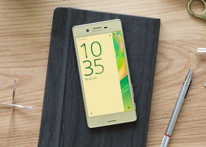 novo-smartphone-xperia-x