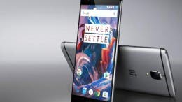 oneplus-3-charge-dash-clientes-700x5001