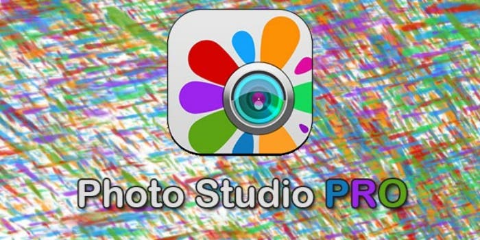 photo-studio-pro