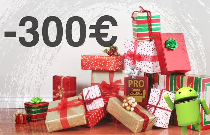 regalos-navideños