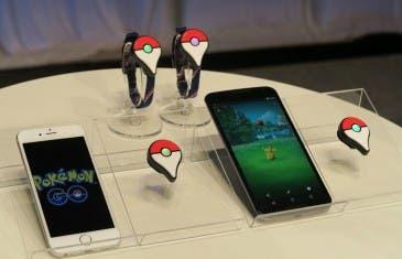 Nintendo ya trabaja en un nuevo juego de Pokémon para móviles