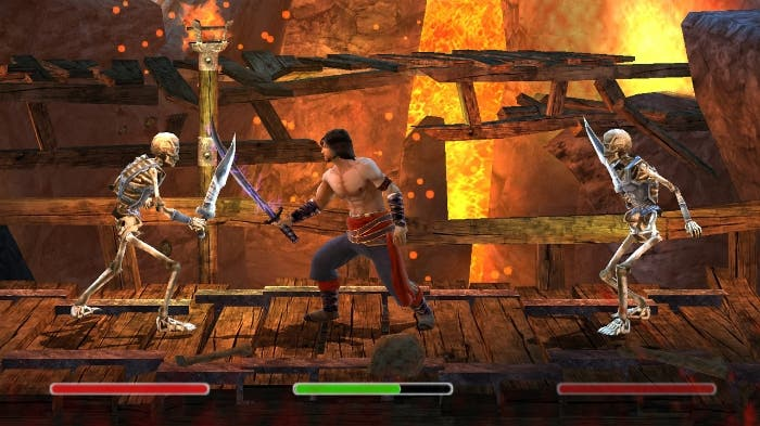 prince-of-persia-shadow-flame-2