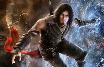 Prince of Persia: Shadow & Flame ahora por solo 10 céntimos