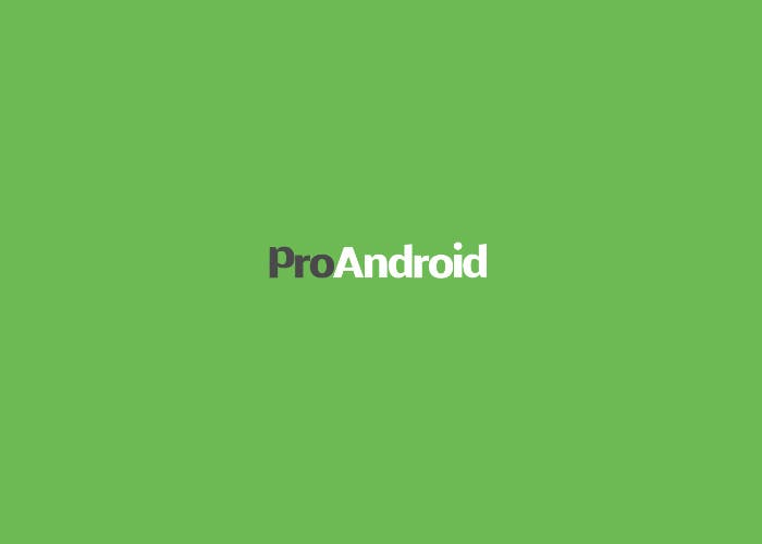 pro-android