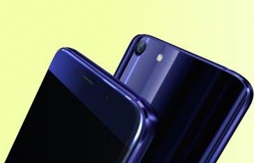 Tomtop nos trae grandes ofertas en smartphones
