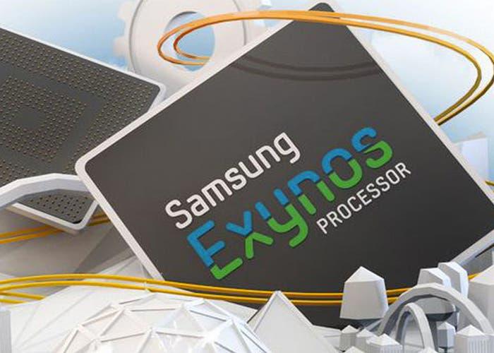 samsung-exynos-8895-2-700x500