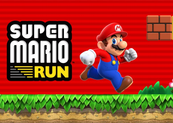 super-mario-run-destacada-700x500