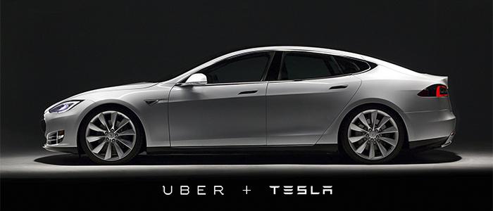 uber-tesla-blog