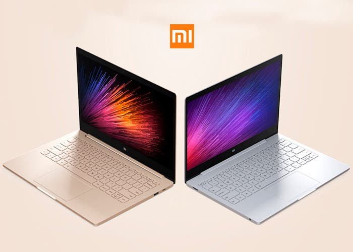 xiaomi-mi-notebook-air-destacada-700x500