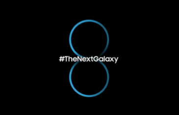 Samsung SDI podría fabricar las baterías del Galaxy S8