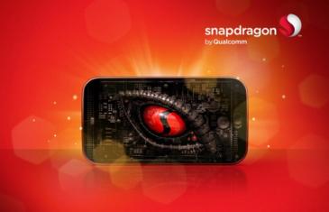 HTC podría presentar otro gama alta en el MWC con el Snapdragon 835