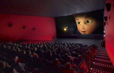 Exprime tu smartphone #1: gestiona entradas de cine, billetes y más