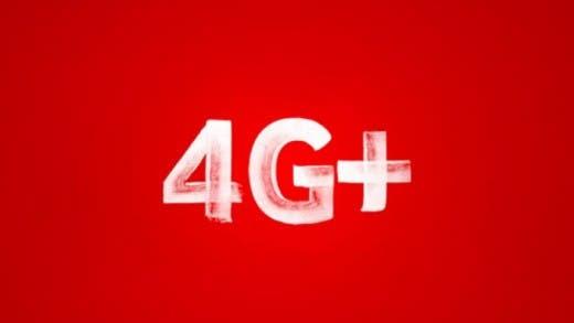 ¿Qué es LTE? Te contamos por qué no debes confundirlo con el 4G