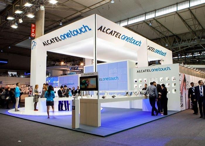 Alcatel-destacada-700x500