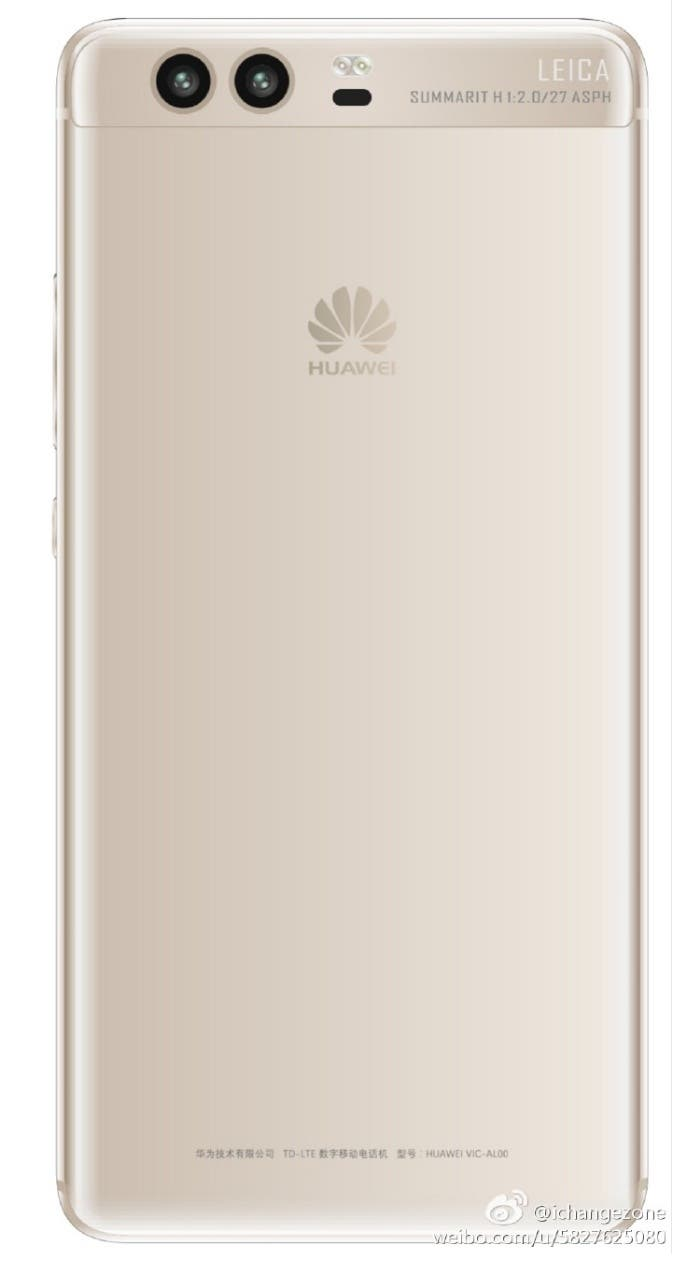 Alleged-Huawei-P10 (2)