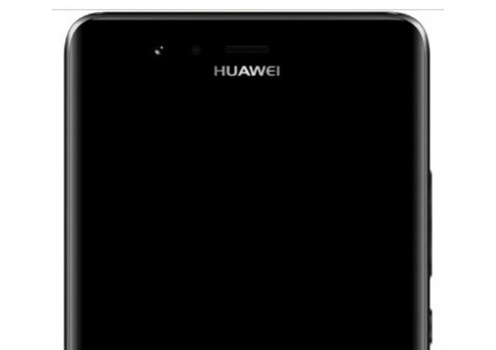 Alleged-Huawei-P10s
