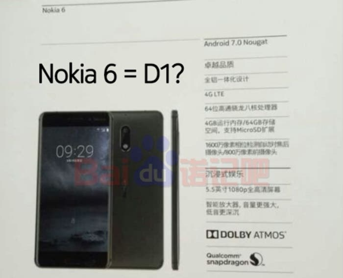 Alleged-packaging-for-the-Nokia-D1C-contains-an-photo-of-the-phone...