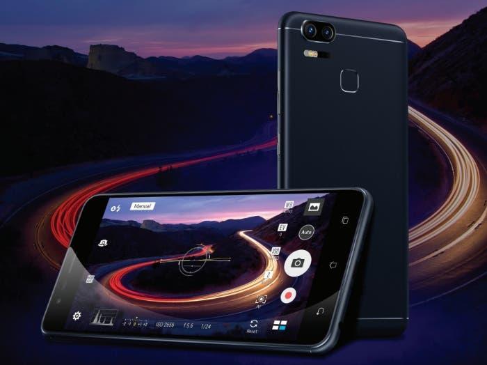 Asus-Zenfone-3-Zoom (1)