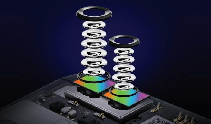 Asus-Zenfone-3-Zoom (2)